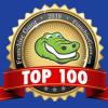 FASTSIGNS Named a Top 10 Franchise on Franchise Gator's Top 100 Franchises of 2018