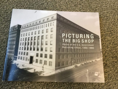 GPO's new book of historic photos spans the years 1900 to 1980.