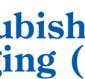 Mitsubishi Imaging Debuts EP Pearl Dual 200 Paper