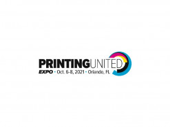 Printing united for web