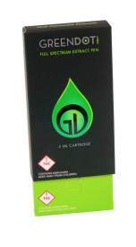 folding carton, Paperboard Packaging Council's award, cannabis packaging