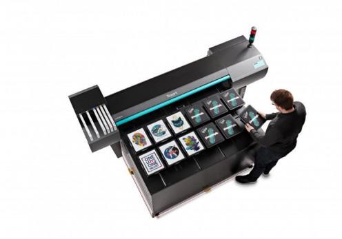 direct-to-garment-printer
