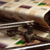 The Book Printing Market Explosion