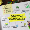 Produce Meaningful & Targeted Marketing Campaigns