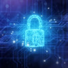 Data Security: Prioritizing Business Compliance