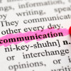 The Power of Interactive Communications