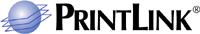 PrintLink