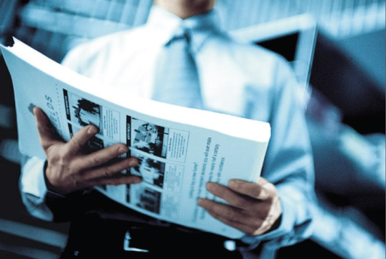 The Value of Digital Printing