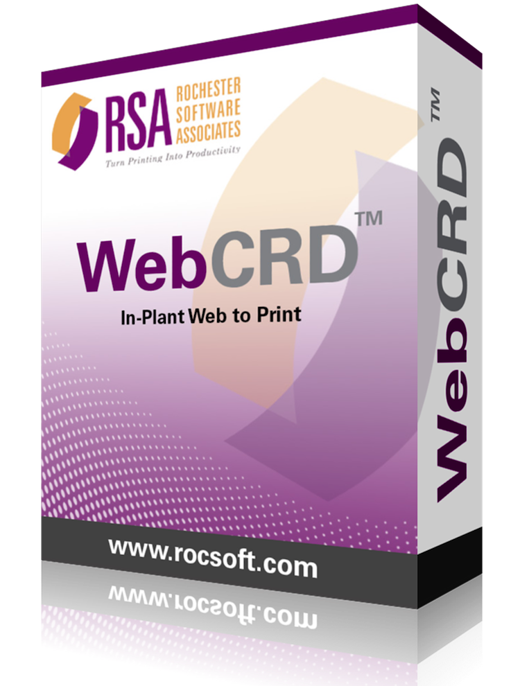 PI0816_NPRG-RSAWebCRD