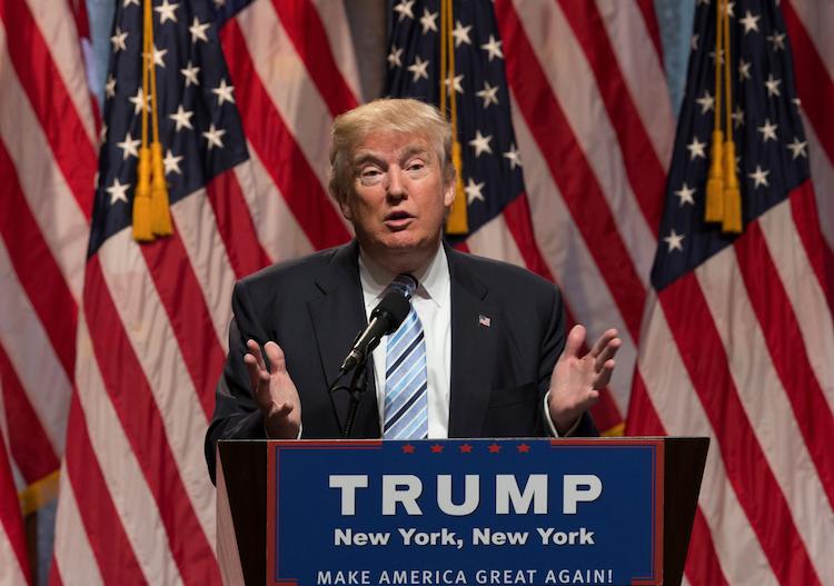 articles donald trumps speech agenda will face legislative challenges