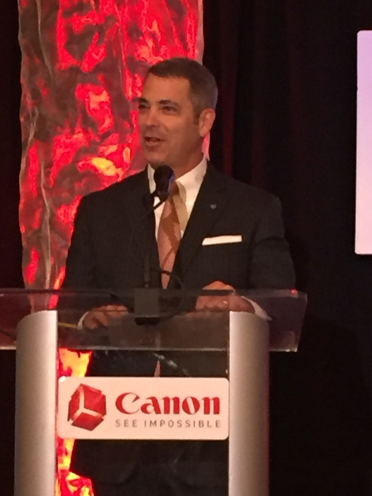 canon strategy Canon provides guidance and strategic advice on modern print room or central  reprographics department (crd) management including web-to-print, finishing .