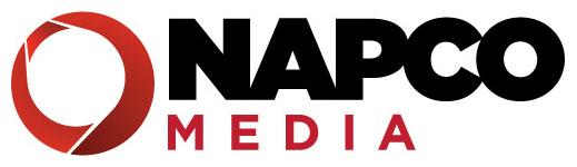 NAPCO Media