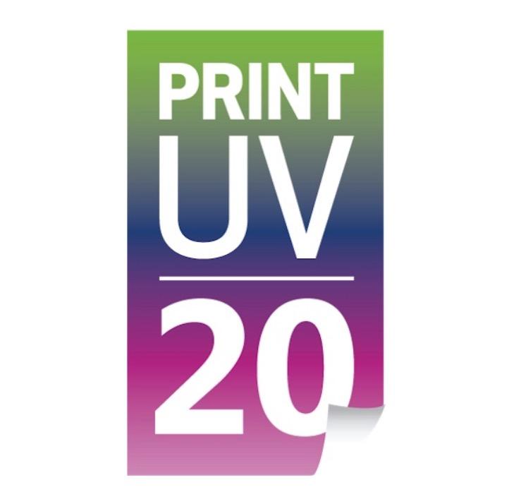 PRINT UV 2020 Conference Agenda Announced